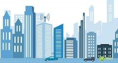 智慧社区建设新风口 安防企业即将遇到新的挑战与机遇